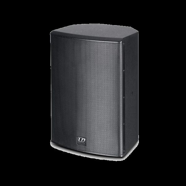 LD Systems LDSAT62G2 6