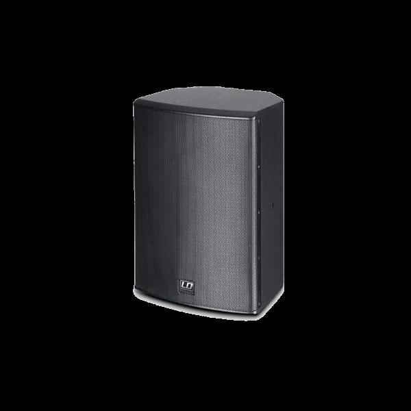 LD Systems LDSAT42G2 4