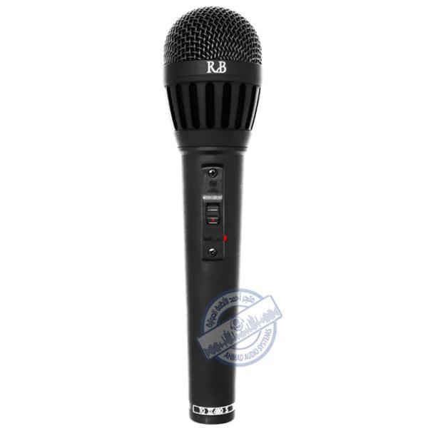 Beyerdynamic TG-X480s Dynamic Microphone لاقط بير دينمك رجب الشهير صناعة المانية جودة عالية قوة لقط للصوت مناسبة للمساجد والجوامع والمنابر
